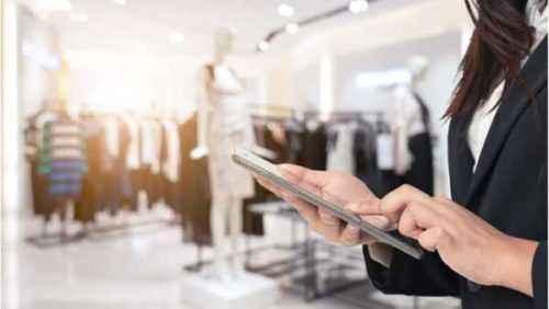 10 actividades de participación del cliente para aumentar las ventas en tiendas minoristas