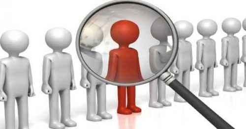 10 cuestiones éticas que surgen al contratar empleados