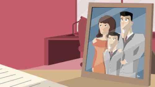 10 desafíos críticos para administrar una empresa familiar y qué hacer al respecto