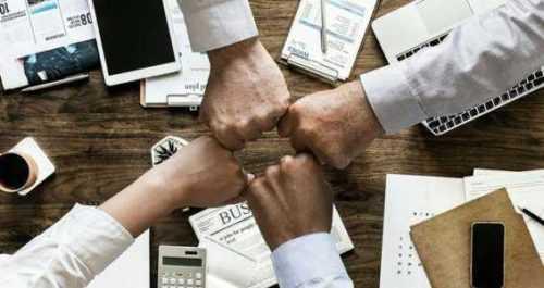 10 ideas para pequeñas empresas Oportunidades de inversión en Estados Unidos 2020