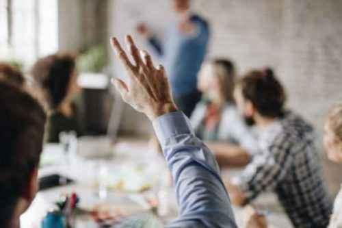 10 preguntas clave para hacer al comprar un negocio