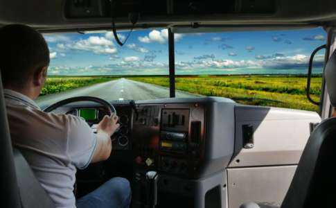 10 requisitos legales para iniciar un negocio de transporte