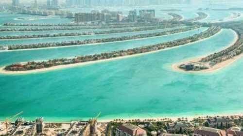 10 ventajas y desventajas de comprar una propiedad en Dubai