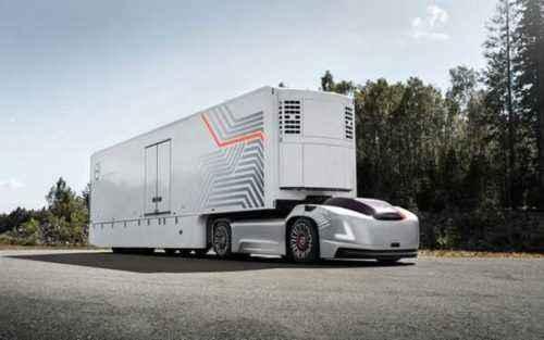 12 El mejor seguro asequible para conductores de camiones autónomos