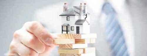 20 consejos para comprar y vender bienes inmuebles Trucos para agentes / principiantes