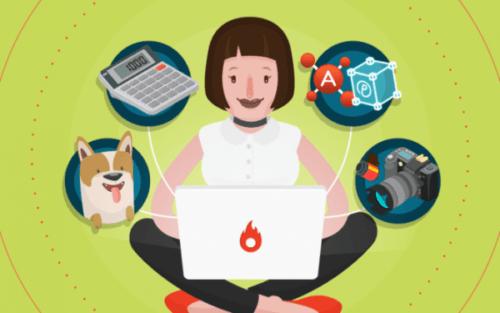 20 consejos sobre cómo iniciar un negocio familiar en casa con éxito