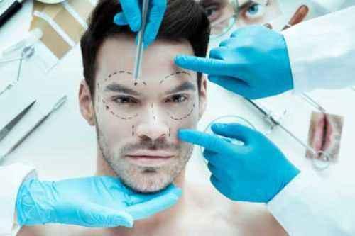 20 ideas para comercializar su servicio de cirugía estética y plástica