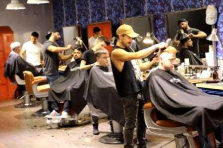 20 poderosos consejos de marketing para construir una clientela de barbería