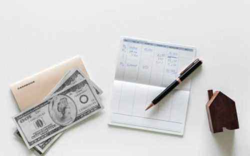 23 mejores lugares para obtener préstamos minoritarios para pequeñas empresas con facilidad