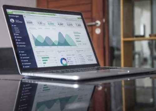 27 Mejor software de escritura de planes de negocios en línea (pago GRATUITO)