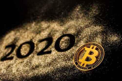 42 mejores oportunidades de ideas de negocios de Blockchain para 2020