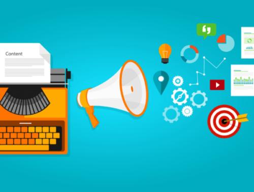 5 actividades de redes B2B para impulsar su negocio
