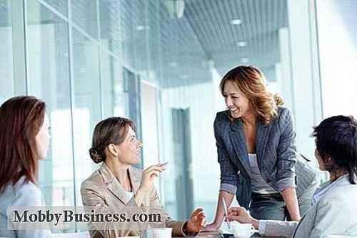 5 desafíos comerciales que enfrentan las mujeres emprendedoras y cómo superarlas