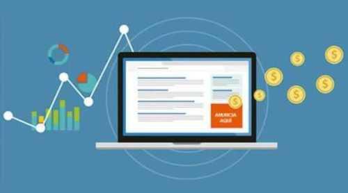 5 formas rentables de monetizar tu blog y ganar dinero
