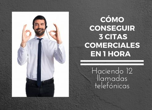 50 consejos de servicio al cliente eficaces trucos para centros de llamadas