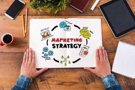 50 estrategias creativas de ideas de marketing de boutique en línea