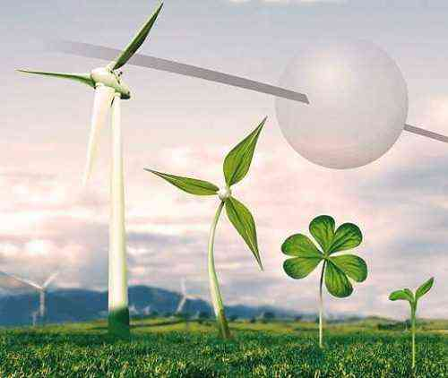 50 ideas innovadoras de negocios ecológicos y ecológicos para 2020