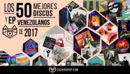50 ideas pegadizas de nombres comerciales de sellos discográficos