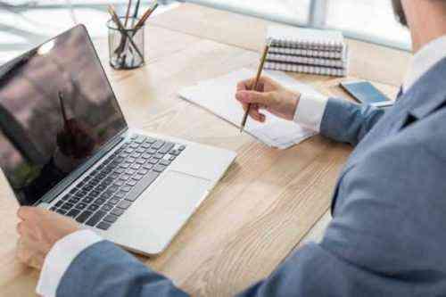 50 nuevas ideas para pequeñas empresas de tecnología de la información en 2020