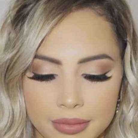 7 beneficios asombrosos de convertirse en un artista de maquillaje