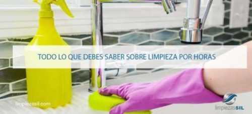 7 consejos garantizados para obtener contratos de limpieza con las escuelas