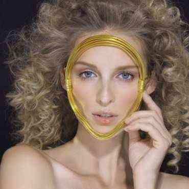 7 consejos seguros sobre cómo conseguir patrocinadores de maquillaje en Instagram