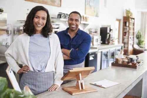7 mejores fuentes de préstamos VA para pequeñas empresas para veteranos