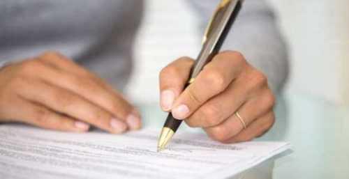 7 pasos garantizados para obtener contratos de limpieza con bancos