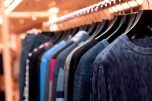 7 pasos para encontrar proveedores de ropa al por mayor para su boutique