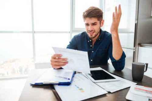 7 pasos sencillos para obtener un préstamo bancario para una pequeña empresa garantizado