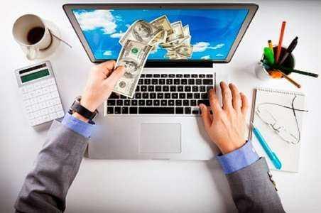 7 sencillos pasos para ganar dinero comprando y vendiendo programas de televisión en línea