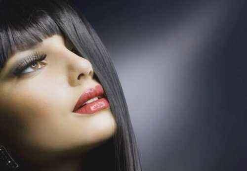 9 consejos sobre cómo obtener contratos de artistas de maquillaje para sesión de fotos