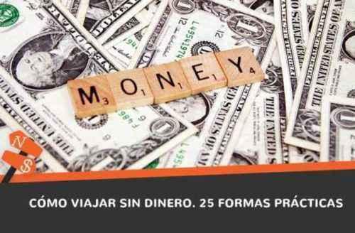 9 mejores formas de iniciar un negocio sin dinero y sin crédito