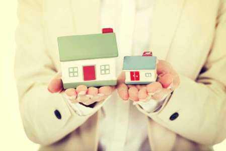 Ahorre para la jubilación vs Pague la deuda vs Compre una casa Cuál es la mejor