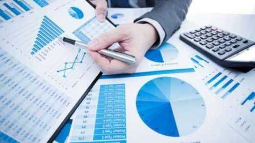 Asesoramiento de inversión financiera
