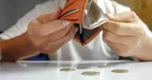 Comenzar un negocio de cambio de casa sin dinero