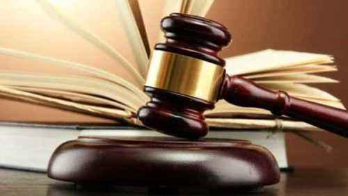Comenzar una firma de abogados fuera de la escuela de derecho sin dinero