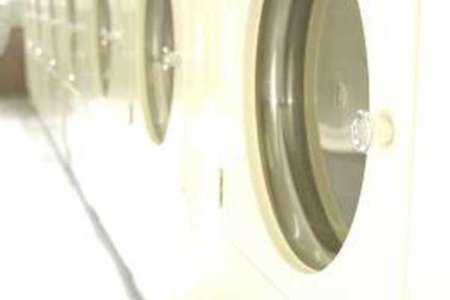 Comenzar una lavandería ¿Cuánto cuesta?