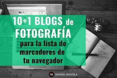 Cómo buscar noticias o información para tu blog