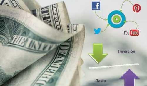 Cómo comercializar su negocio de fotografía en las redes sociales
