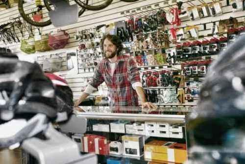 Cómo comprar inteligentemente un negocio que está en deuda y pierde dinero