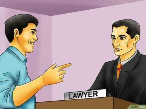 Cómo comprar un negocio existente con mal crédito y sin pago inicial