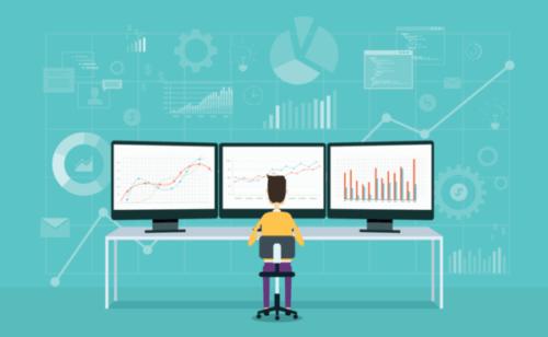Cómo construir un sistema de inteligencia empresarial