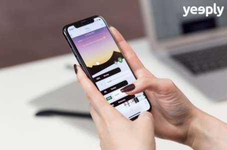 Cómo contratar un desarrollador de aplicaciones móviles en línea