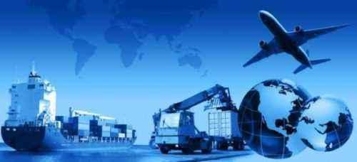 Cómo convertirse en un agente o corredor de importación / exportación