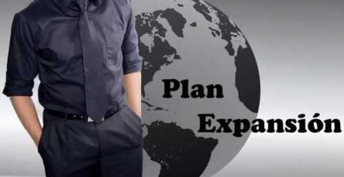 Cómo desarrollar un plan de expansión comercial