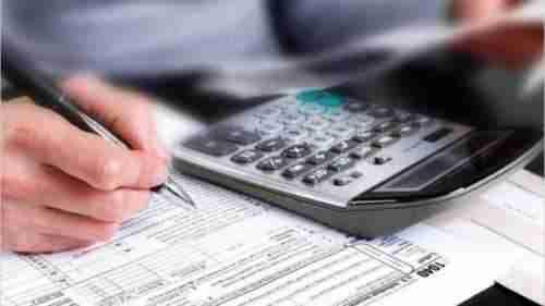 Cómo evitar el impuesto sobre la ganancia de capital en bienes inmuebles