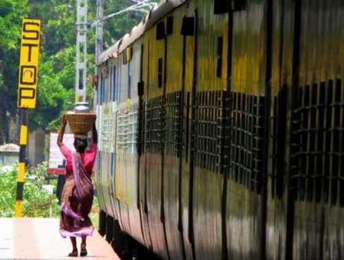 Cómo externalizar el trabajo de EE. UU. A la India y cuánto cuesta