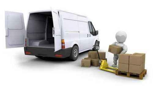 Cómo financiar su negocio de transporte y logística