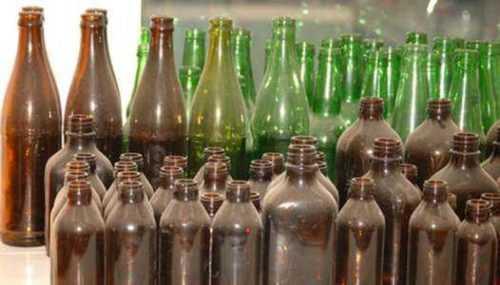 Cómo ganar dinero con botellas de cerveza usadas